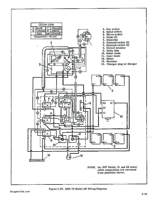 [NL_4024] 04 Bmw 325Ci Engine Diagram Schematic Wiring