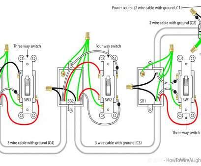 leviton four way switch wiring diagram  2012 honda accord