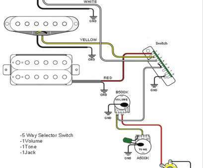 Speaker Selector Switch Wiring Diagram Collection