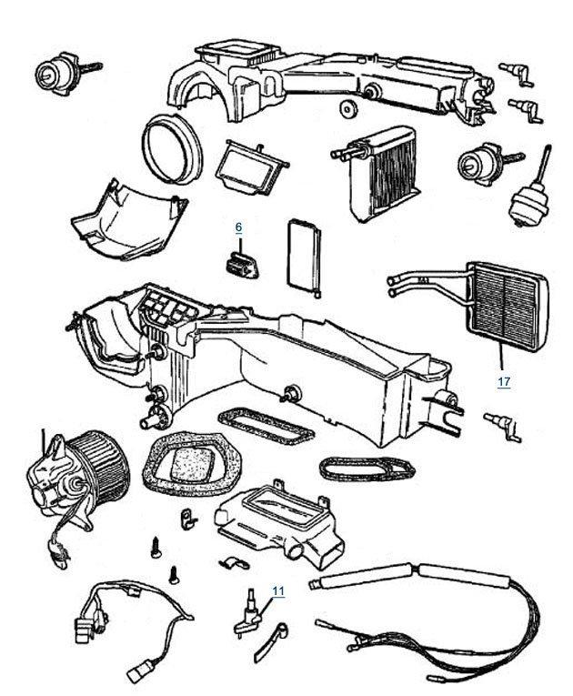 [ZG_9685] Renault Clio Uch Wiring Diagram Schematic Wiring