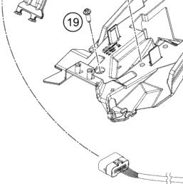 [CX_6339] Ktm 300 Xc W Wiring Diagram Schematic Wiring