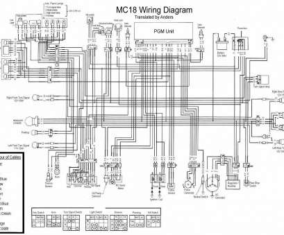 ktm duke 2 wiring diagram  wiring diagram for 57 chevy dash