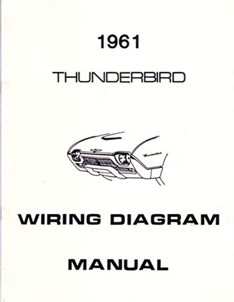 [LA_4915] 66 Corvette Wiring Diagram Schematic Wiring