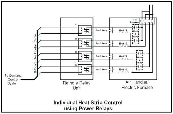 [CF_7816] Goodman Air Handler Wiring Diagrams File Name
