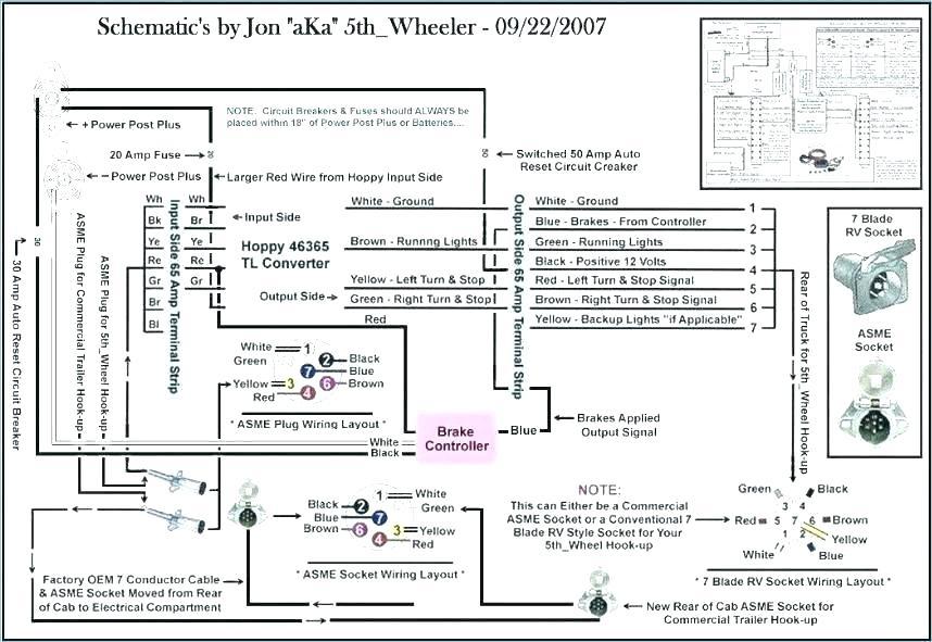 [XA_7010] Rv Electrical Plug Wiring Diagram Schematic Wiring