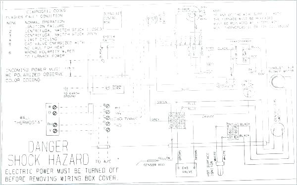 [LG_8306] Wiring A Light Switch In Mobile Home Download