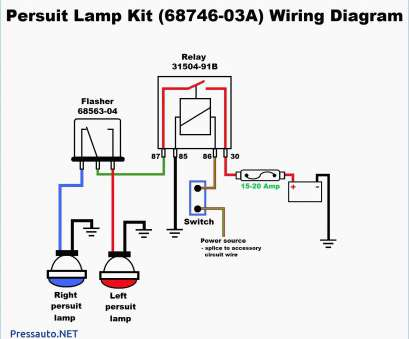 fy2481 carling lighted switch wiring diagram schematic wiring