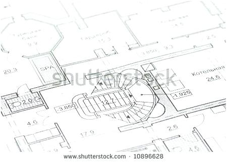 [DX_4408] Omc Shifter Wiring Diagram Schematic Wiring