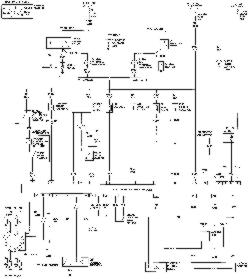 [NB_4899] 1964 Pontiac Gto Drawings Schematic Wiring