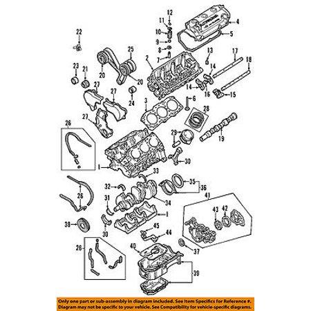 [ZR_3092] Engine Valve Guide Diagram Free Diagram