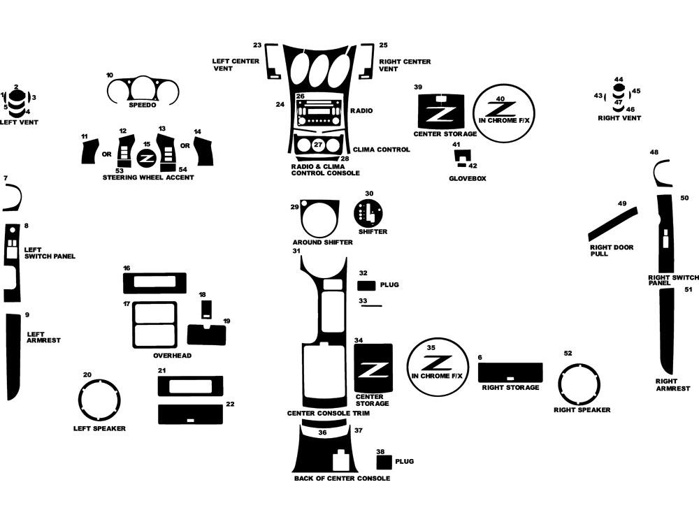 2013 Nissan Juke Radio Wiring Diagram / All Wiring