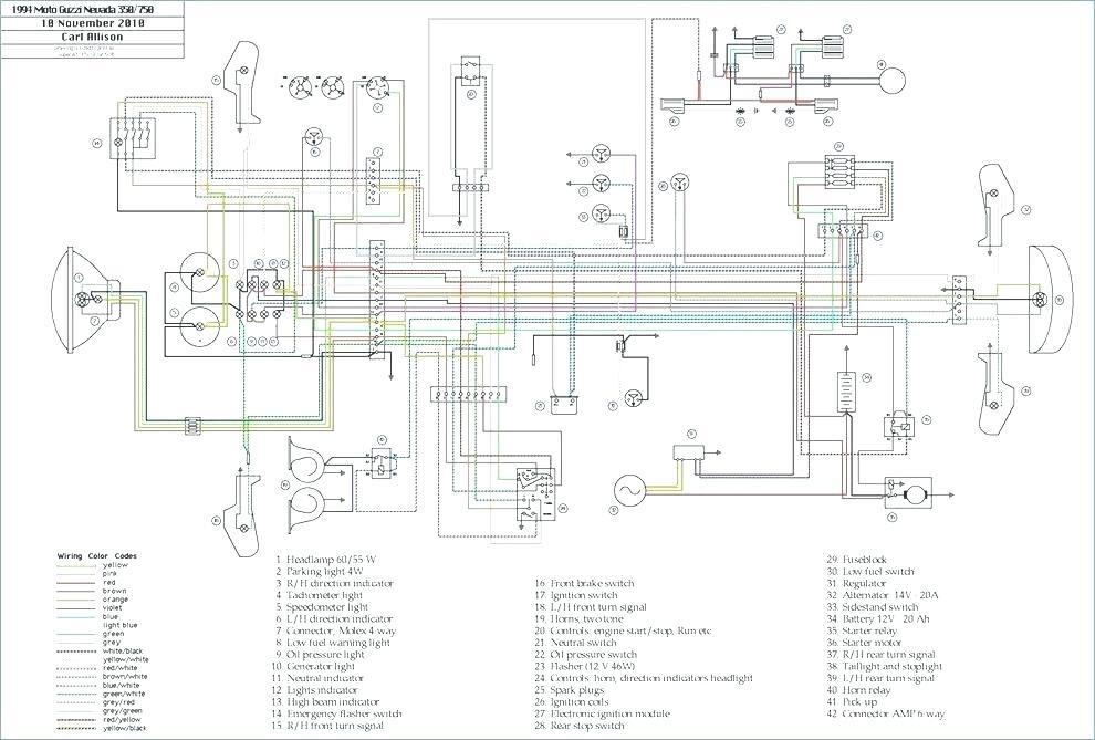 Raptor 660 Wiring Diagram Database