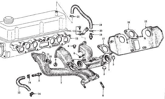 [TM_7087] B12 Vacume Diagram Need Nissan Forum Schematic