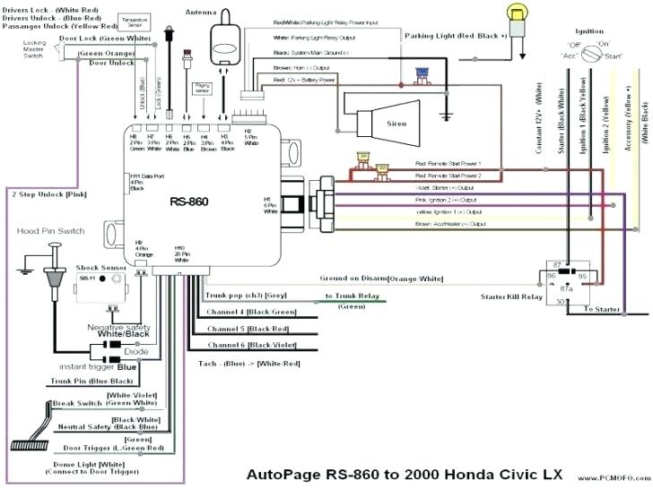 Kawasaki Bayou 220 Wiring Harness / Diagram Wiring Diagram
