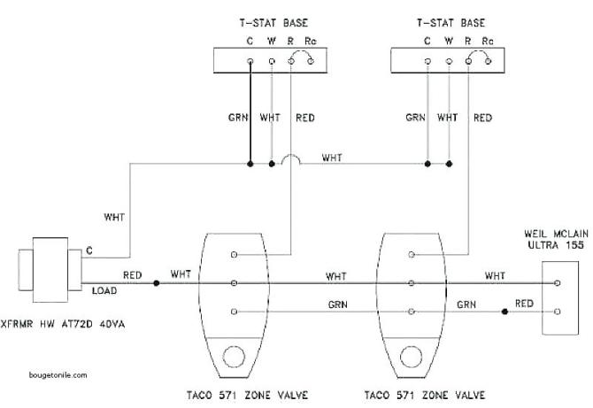 taco 571 wiring  wiring diagram c neutral wire will be