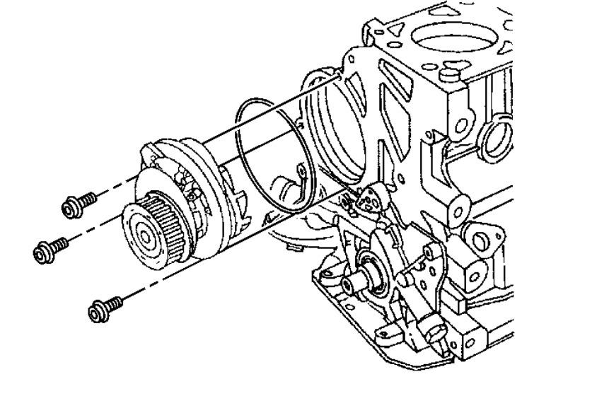 2008 Suzuki Forenza Spark Plug Wiring Diagram Collection