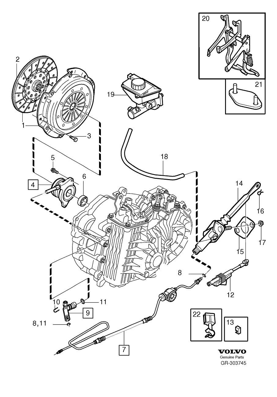 [HE_8748] Wiring Diagram Further Fordson Dexta Wiring