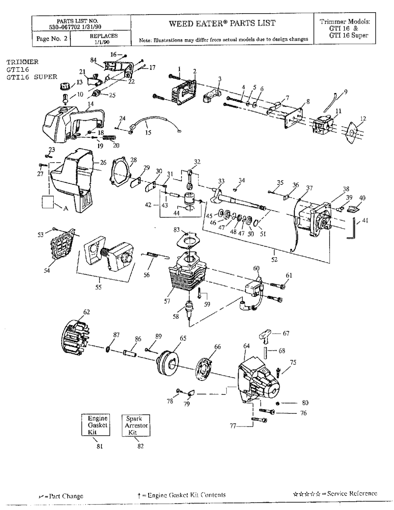 Stihl Chainsaw Parts Diagram Moreover
