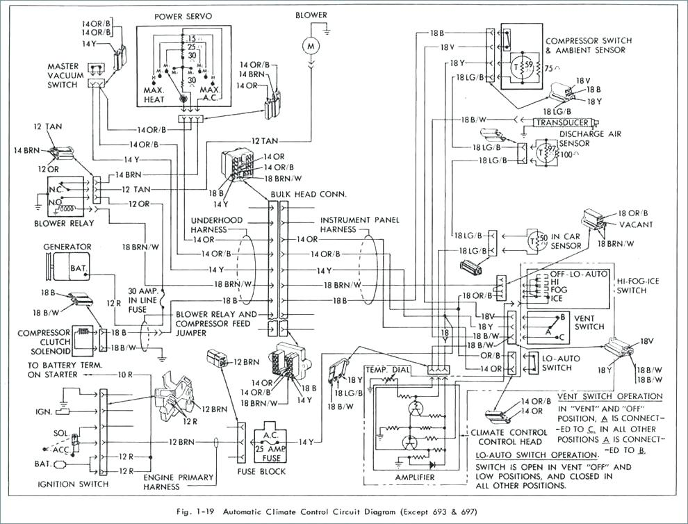 [WC_8947] John Deere B Tractor Wiring Diagram Download Diagram