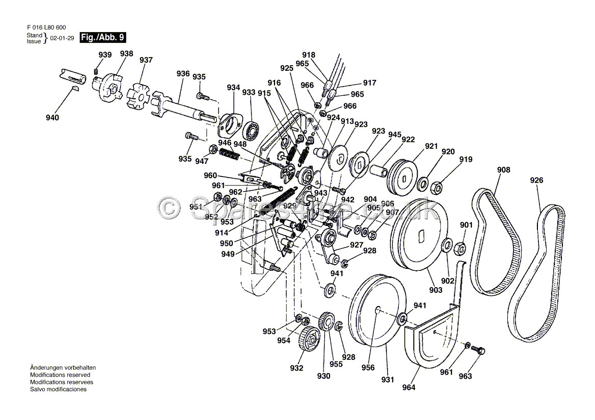 Dw Stihl 029 Parts Diagram Stihl Ts400 Parts List