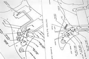 [DB_1251] Australian Domestic Wiring Diagram Download Diagram