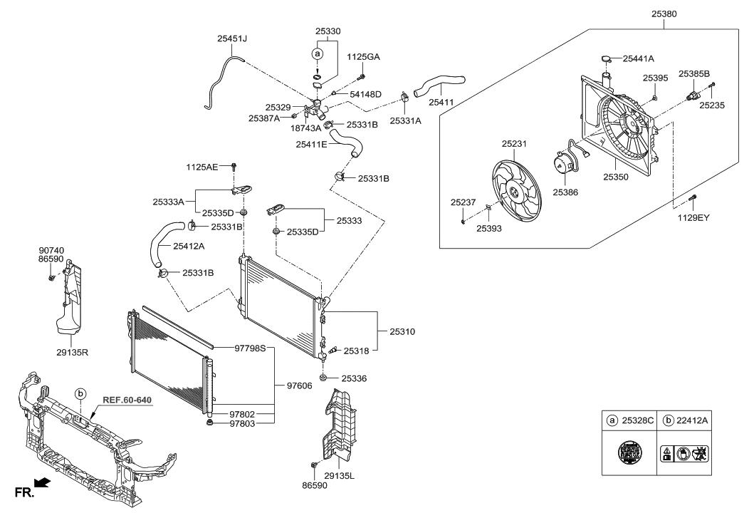 [GR_1618] 2014 Hyundai Elantra Engine Diagram Schematic Wiring