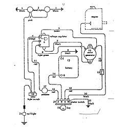 [LK_3123] Sears Ss12 Wiring Diagram Wiring Diagram