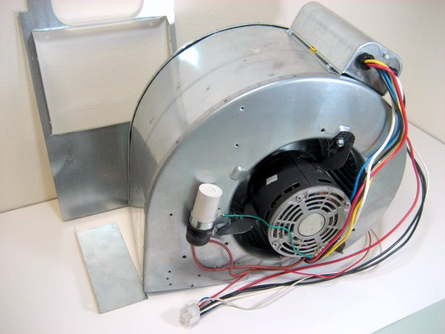 rb8705 nordyne electric furnace parts mobile home repair