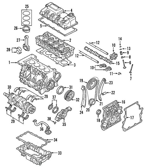2009 Mini Cooper Clubman Wiring Diagram : Mini Cooper S