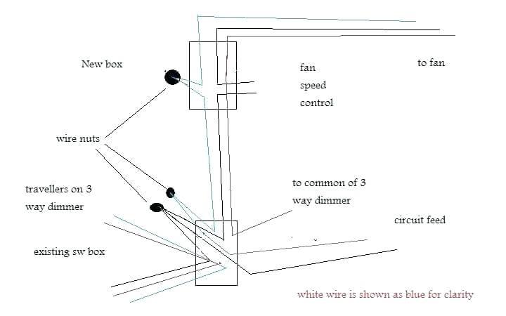 C61 Ceiling Fan Capacitor Wiring Diagram Database