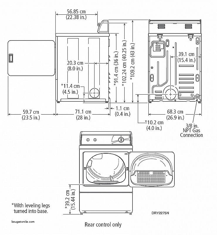 [RY_0946] Kenmore Elite He3 Dryer Wiring Diagram Free Diagram