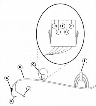 [BB_6009] Wiring Harness Troubleshooting Free Diagram