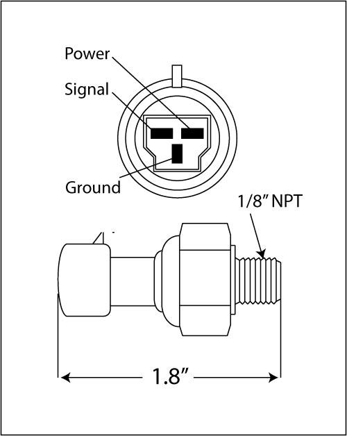 [NL_6717] Prosport Wiring Instructions Free Diagram