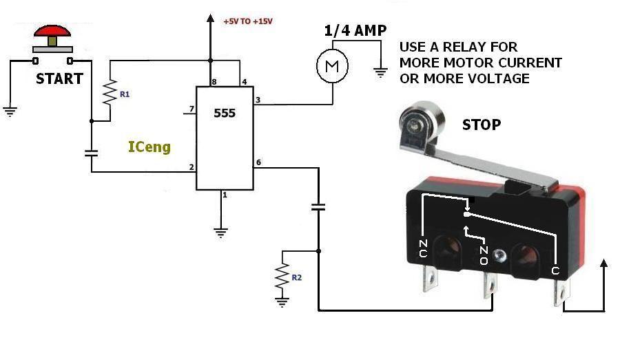 Genie Garage Door Replacement Safety Sensors