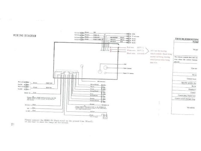 axxess gmos 04 wiring diagram  description wiring diagrams