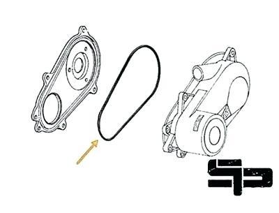 [RW_5164] Ranger 800 Xp Fuse Box Free Diagram