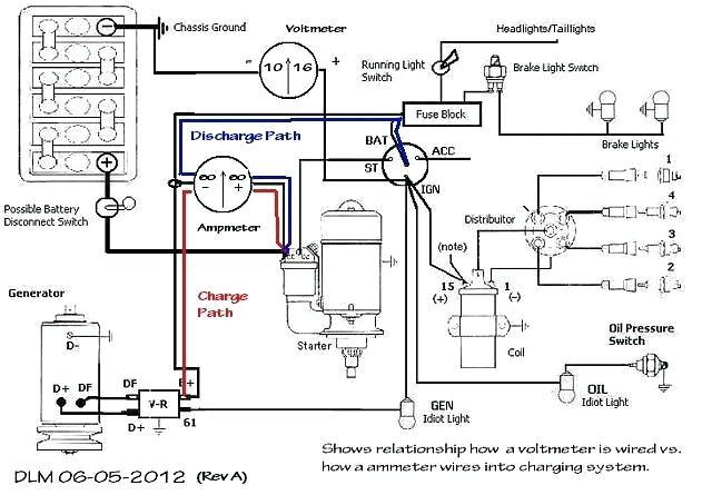 sun dune buggy wiring diagram 1  fuse box bmw 525 tds