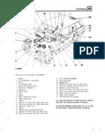 [OT_5625] Range Rover Sport Wiring Diagram Pdf Wiring Diagram