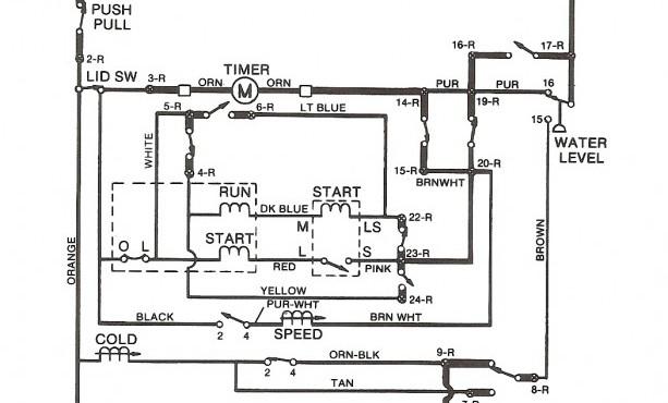 Ruud Electric Furnace Wiring Diagram : Ruud Ugph Furnace