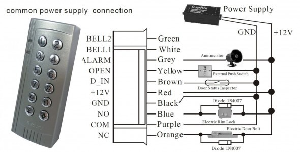 ici keypad wiring diagram  pietrodavicoit seriesgrowth
