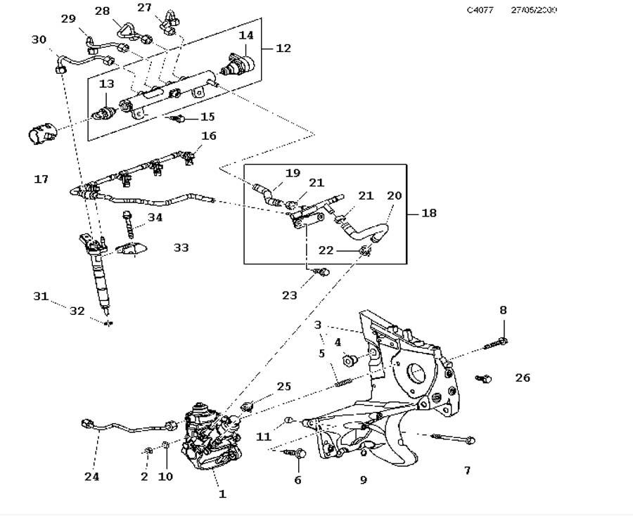 [LW_2429] Diagram 2000 Nissan Maxima Fuel Pump Wiring