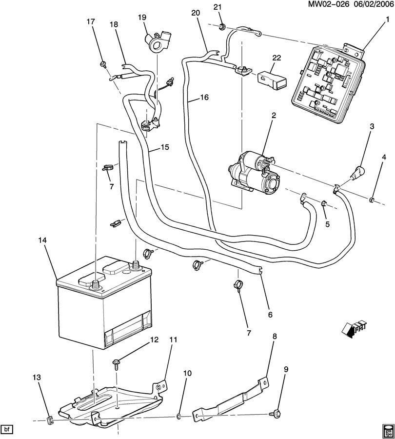 [WK_5419] Chevy Impala Power Steering Diagram Http