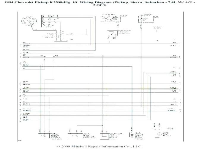 toyota electrical wiring diagram workbook  fuse box for