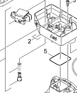 [ZC_8710] Wiring Diagram Karcher Pressure Washer Wiring
