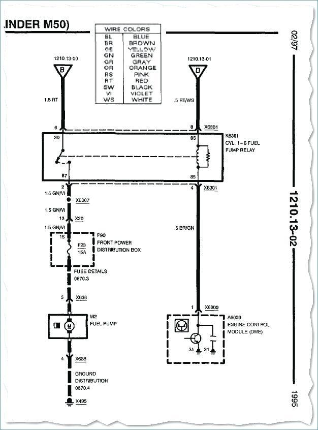 Pioneer Fh X700Bt Wiring Harness Diagram : Amazon Com