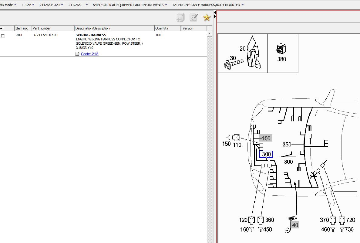 Wt Wiring Diagram For Brake Proportioning Valve