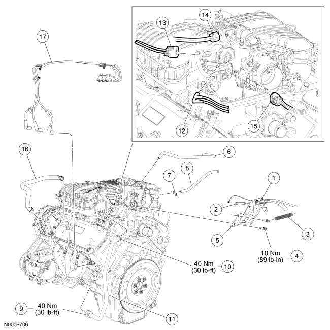 [RH_9634] Wiring Diagram For Brake Booster Free Diagram