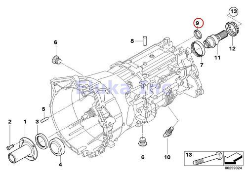 Wire Diagram R1150gs ~ news word