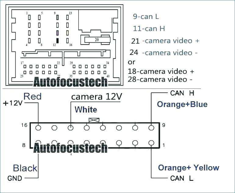 [VR_1312] Fuse Box In Bmw X3 Wiring Diagram