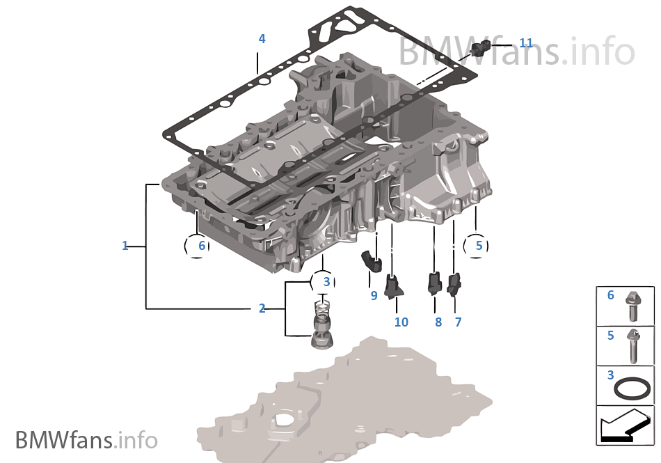 [VN_6887] Bmw N63 Engine Diagram Schematic Wiring